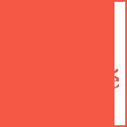 Logo graphinné