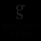 Graphinné Studio